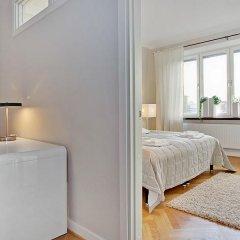 Отель VR40 Швеция, Гётеборг - отзывы, цены и фото номеров - забронировать отель VR40 онлайн удобства в номере