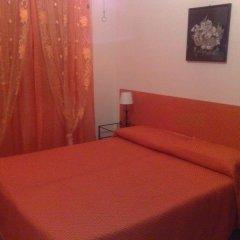 Hotel Villa Maria Luigia 2* Номер категории Эконом с различными типами кроватей фото 7