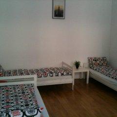 Апартаменты Caterina Private Rooms and Apartments Стандартный номер с различными типами кроватей фото 6