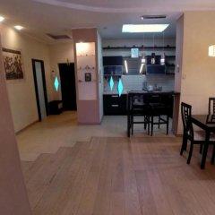 Апартаменты VIP Apartments in Arkadiya Апартаменты фото 31