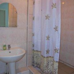 Гостиница Общежитие Карелреспотребсоюза Стандартный номер с различными типами кроватей фото 10