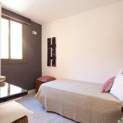 Отель Enjoybcn Diagonal Nord Apartment Испания, Оспиталет-де-Льобрегат - отзывы, цены и фото номеров - забронировать отель Enjoybcn Diagonal Nord Apartment онлайн комната для гостей фото 5