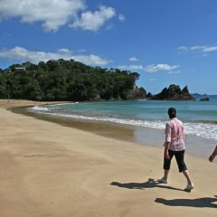 Quality Hotel Oceans Tutukaka пляж фото 2
