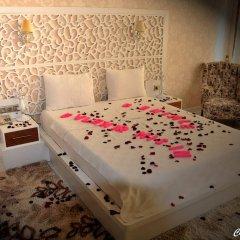 Отель Sarajevo Taksim ванная