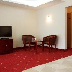 Бест Вестерн Агверан Отель удобства в номере