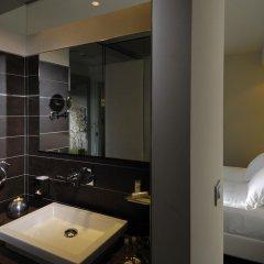 Yes Hotel Touring 4* Стандартный номер с различными типами кроватей фото 3