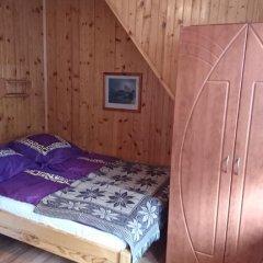 Отель Sfinks Польша, Закопане - отзывы, цены и фото номеров - забронировать отель Sfinks онлайн детские мероприятия фото 2