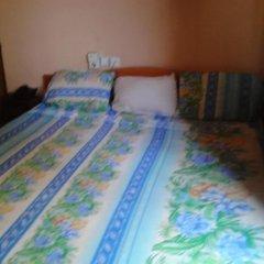 Samartine Hotel комната для гостей
