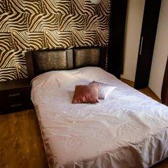 Sunrise Hotel 4* Стандартный номер с различными типами кроватей фото 2