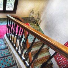 Отель Dar Tanja Марокко, Танжер - отзывы, цены и фото номеров - забронировать отель Dar Tanja онлайн детские мероприятия