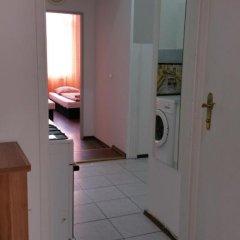 Апартаменты Raisa Apartments Lerchenfelder Gürtel 30 Студия с различными типами кроватей фото 13