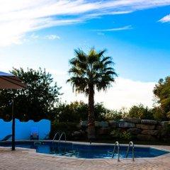 Отель Quinta dos Cochichos бассейн фото 3