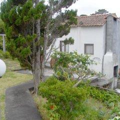 Отель Casa do Costa фото 4