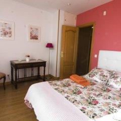 Отель Atico Latina комната для гостей фото 3