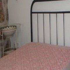 Отель Casa da Carreira Португалия, Амаранте - отзывы, цены и фото номеров - забронировать отель Casa da Carreira онлайн комната для гостей фото 2