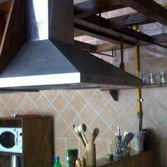 Гостиница Casa del Pozitiff в номере фото 2