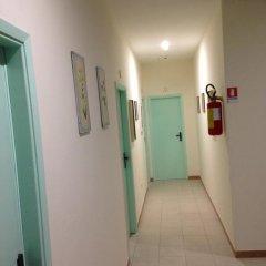 Отель Happy 3* Стандартный номер фото 13