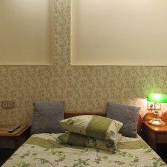 Отель Antik 2* Стандартный номер с различными типами кроватей фото 4