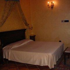 Il Podere Hotel Restaurant 4* Стандартный номер фото 4