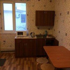 Гостиница Анюта в номере фото 2