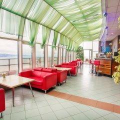 Гостиница Мыс Видный в Сочи 1 отзыв об отеле, цены и фото номеров - забронировать гостиницу Мыс Видный онлайн гостиничный бар