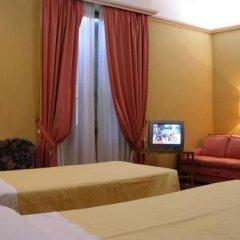 Best Western Hotel Mondial 4* Стандартный номер с различными типами кроватей фото 9