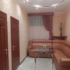 Hotel Gorizont комната для гостей фото 3