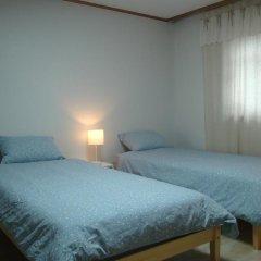 Отель Enough Guesthouse комната для гостей фото 5