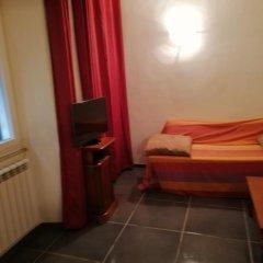 Отель Maristella Appartamento Сарцана комната для гостей фото 2
