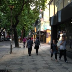 Апартаменты Apartment Tirana Тирана помещение для мероприятий