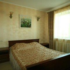 Гостиница Krasnaya gorka в Оренбурге отзывы, цены и фото номеров - забронировать гостиницу Krasnaya gorka онлайн Оренбург комната для гостей фото 2