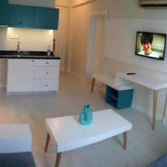 Cekmen Hotel 3* Люкс повышенной комфортности с различными типами кроватей фото 3