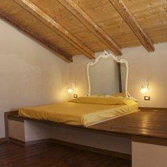 Отель Maraca Residence Сиракуза комната для гостей фото 4