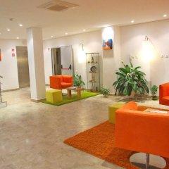 Comporta Village Hotel Apartamento интерьер отеля фото 2