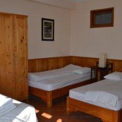Отель Cat Cat View 3* Улучшенный номер с различными типами кроватей фото 12