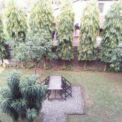 Отель Lakeway Apartments and Rooms Непал, Покхара - отзывы, цены и фото номеров - забронировать отель Lakeway Apartments and Rooms онлайн фото 5