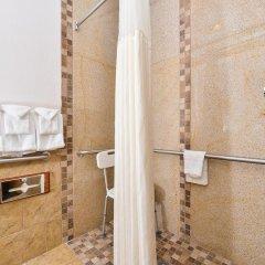 Отель Comfort Inn & Suites Durango 2* Стандартный номер с различными типами кроватей фото 10