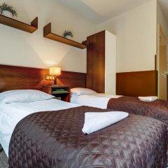 Отель Smart2Stay Magnolia 3* Стандартный номер с двуспальной кроватью фото 3