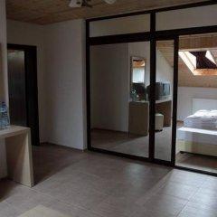 Elli Greco Hotel 3* Люкс фото 26