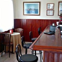 Отель Hostal Los Rosales Испания, Кониль-де-ла-Фронтера - отзывы, цены и фото номеров - забронировать отель Hostal Los Rosales онлайн питание
