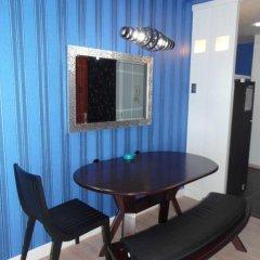 Отель La Mirada Residences Филиппины, Лапу-Лапу - отзывы, цены и фото номеров - забронировать отель La Mirada Residences онлайн в номере