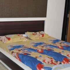 Отель Luxury Inn удобства в номере фото 2