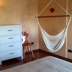 Отель Casa Maia Италия, Падуя - отзывы, цены и фото номеров - забронировать отель Casa Maia онлайн удобства в номере
