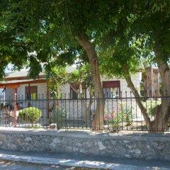 Апартаменты Pettas Apartments детские мероприятия