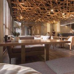 Гостиница АС Отель в Сочи отзывы, цены и фото номеров - забронировать гостиницу АС Отель онлайн в номере