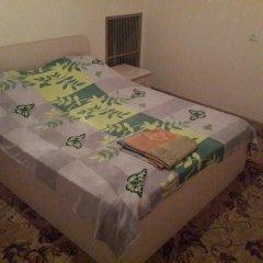 Pogrebok Hotel Люкс с различными типами кроватей фото 4