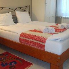 Authentic Belgrade Centre Hostel комната для гостей фото 3
