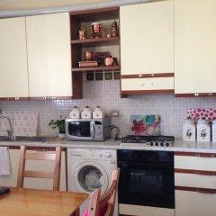 Отель Appartamento Cascina Colombaia Базильо в номере фото 2
