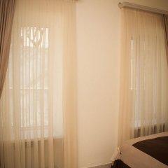 Отель Comfort House Hotel and Tours Армения, Ереван - 3 отзыва об отеле, цены и фото номеров - забронировать отель Comfort House Hotel and Tours онлайн комната для гостей фото 2