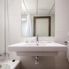 Отель FERGUS Bermudas 4* Стандартный номер с различными типами кроватей фото 2